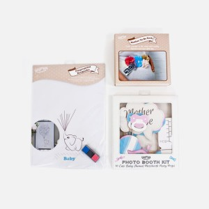 Mottobox Elefant Übersicht Produkte