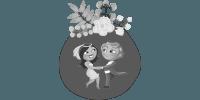Heiraten in FFM