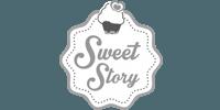 Sweetstory Logo