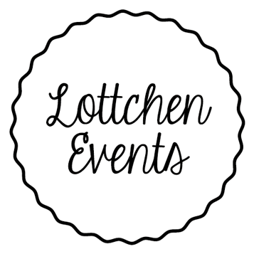 Lottchen Events Logo